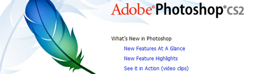 Photoshop for Free - This Side Up Media