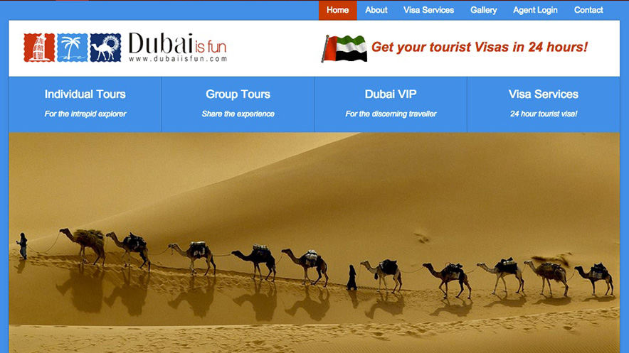 this-side-up-media-dubai-uae-visa-services-website-design-webdesign-schalk-joubert