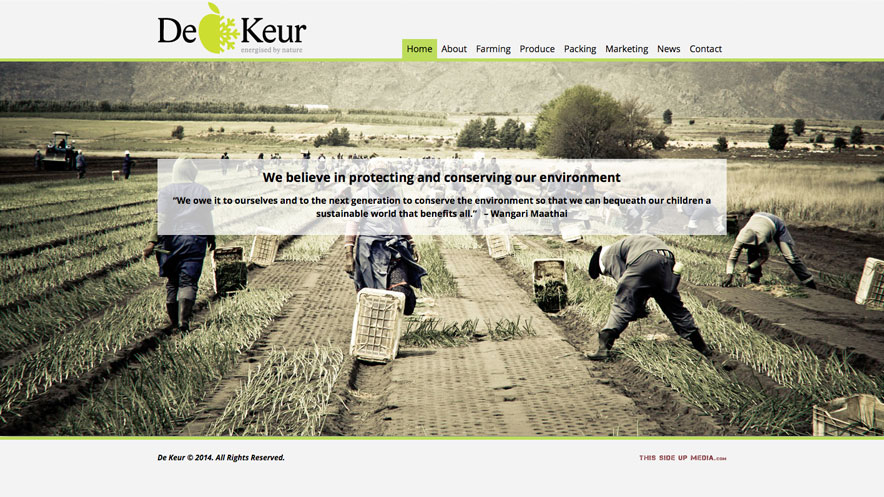 this-side-up-media-de-keur-website-02