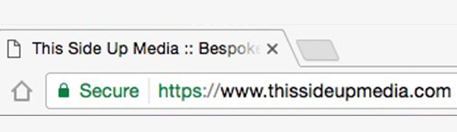 this-side-up-media-ssl-google-chrome-01