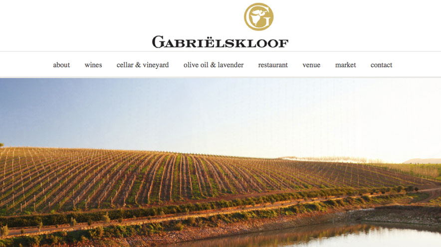 this-side-up-media-webdesign-websites-cape-town-somerset-west-gabrielskloof-wine